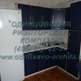 Снять двухкомнатную квартиру в центре Одинцово (рядом с администрацией) на ул. Маршала Жукова , тел:+7(495)991-82-51