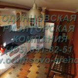 Снять хорошую двушку с евро дизайном в Одинцово на улице Говорова д.28, тел: +7(985)991-82-51