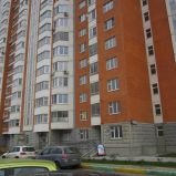 Снять однокомнатную квартиру в Одинцово. Улица Говорова дом 52. Тел: 8-985-991-82-51