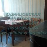 Снять неплохую трехкомнатную квартиру на ул.Союзная (8й микрорайон), тел:+7(495)991-82-51.
