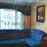 Снять 2-х комнатную квартиру (после ремонта) на ул.Чикина г.Одинцово, тел:+7(985)991-82-51.