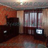 Снять двухкомнатную квартиру c хорошим ремонтом в Дубках пос.ВНИИССОК, пока что есть в наличии,  тел:+7(985)991-82-51