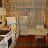 Снять 2-х комнатную квартиру (в нормальном состоянии) на ул.Чикина д.17 в г.Одинцово, тел:+7(985)991-82-51.