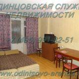 Снять хорошую  квартиру в Одинцово (в центре города) на ул. Жукова д.33, тел:+7(495)991-82-51
