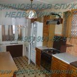 Снять однокомнатную квартиру (в хорошем состоянии) на ул.Чикина в г.Одинцово, тел:+7(985)991-82-51.