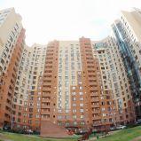 Снять двухкомнатную квартиру с евро-ремонтом в Одинцово на Чикина д.12 с удобным выездом в сторону Москвы, тел:+7(985)991-82-51