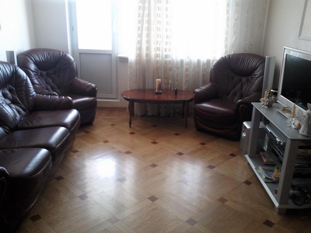 Как грамотно найти и снять квартиру в Новосибирске